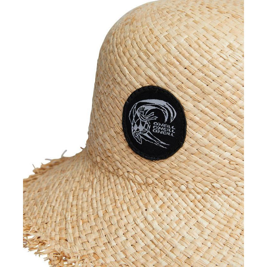 BULA BUCKET HAT
