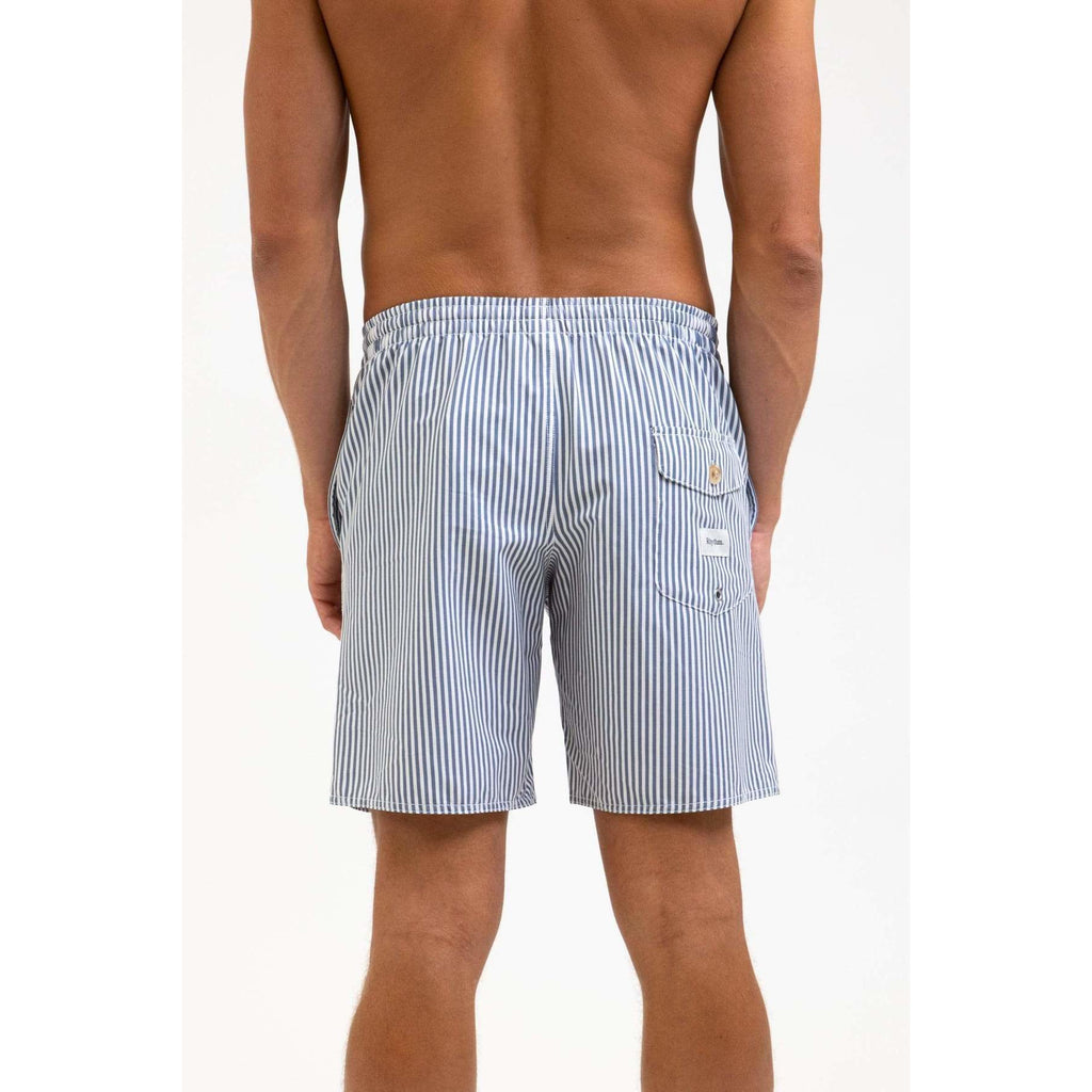 rhythm BAY BEACH SHORT