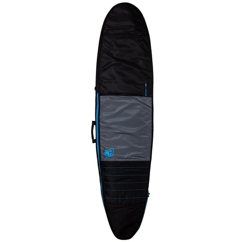 LONGBOARD DAY USE BAG