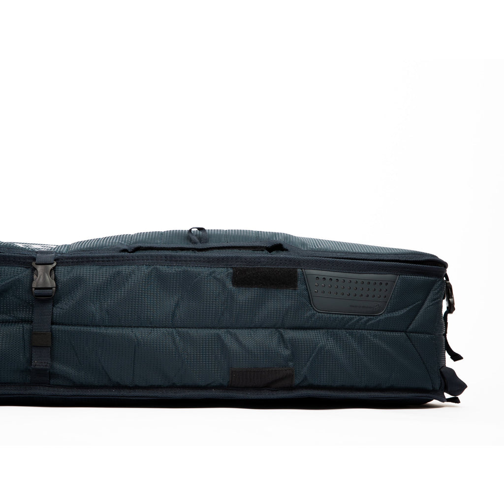 Shortboard Triple Board Bag