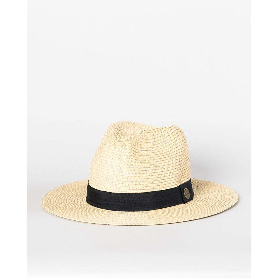Rip Curl Dakota Panama Hat Women's