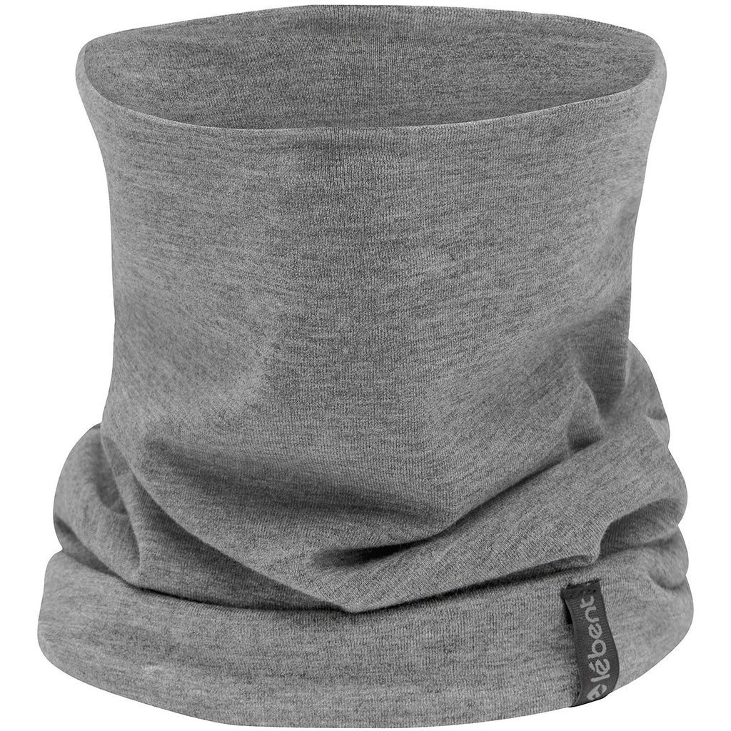 Le Double Down Neck Gaiter