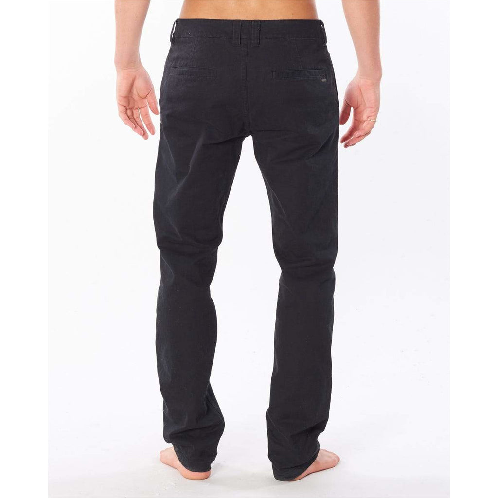 EPIC 5 POCKET PANT