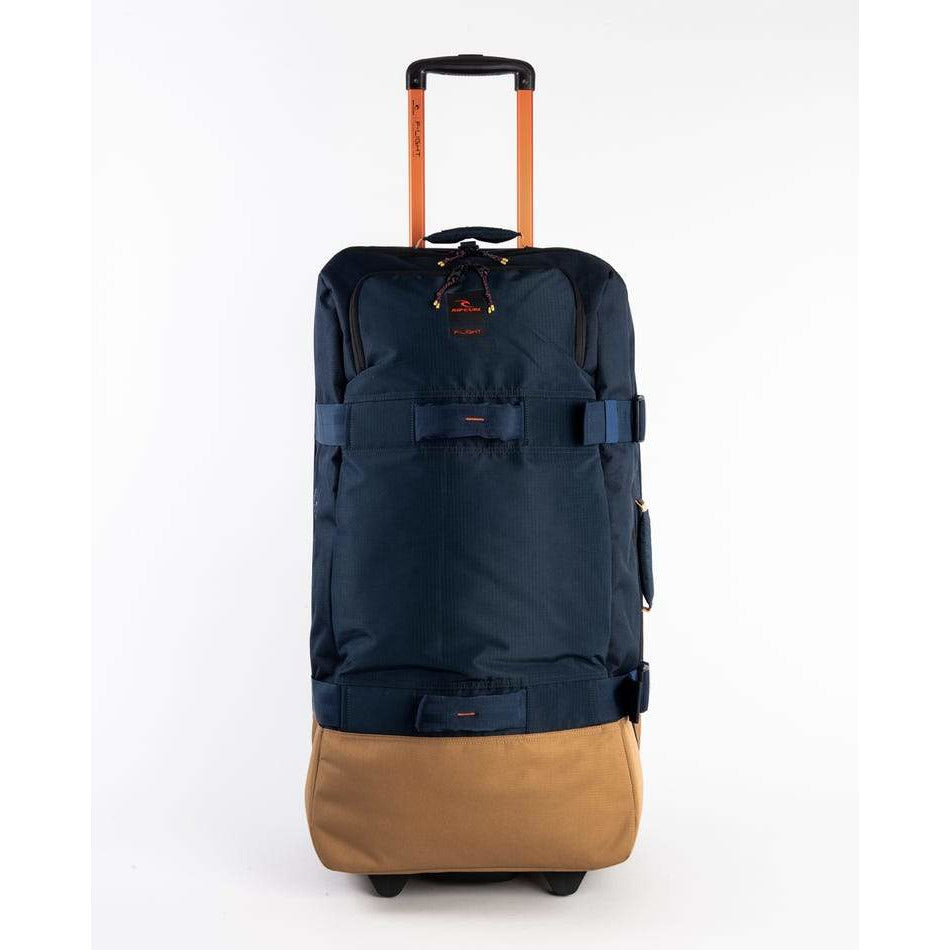 F-LIGHT GLOBAL 100 LITRE LUGGAGE RIP CURL