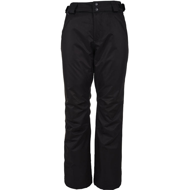 Flo Surftex Pant