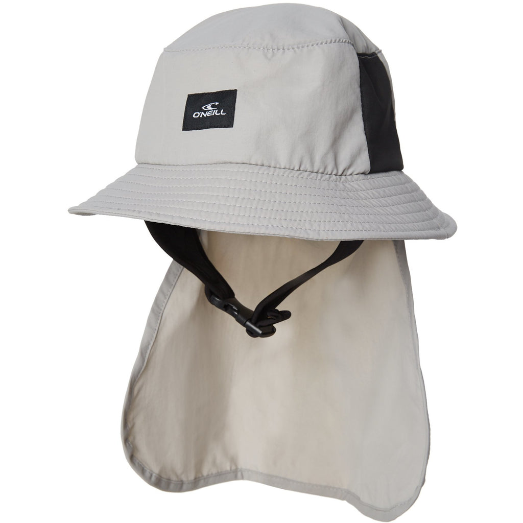 O'NEILL ECLIPSE BUCKET HAT 3.0