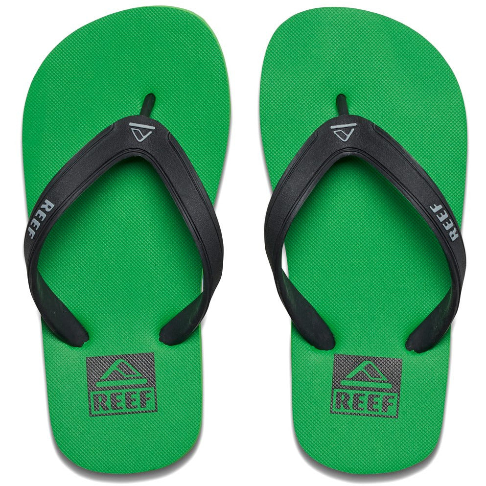 REEF GROM SWITCHFOOT FLIP FLOP