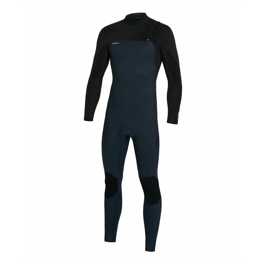 O'neill Hyperfreak 4/3mm chest zip steamer wetsuit oneill