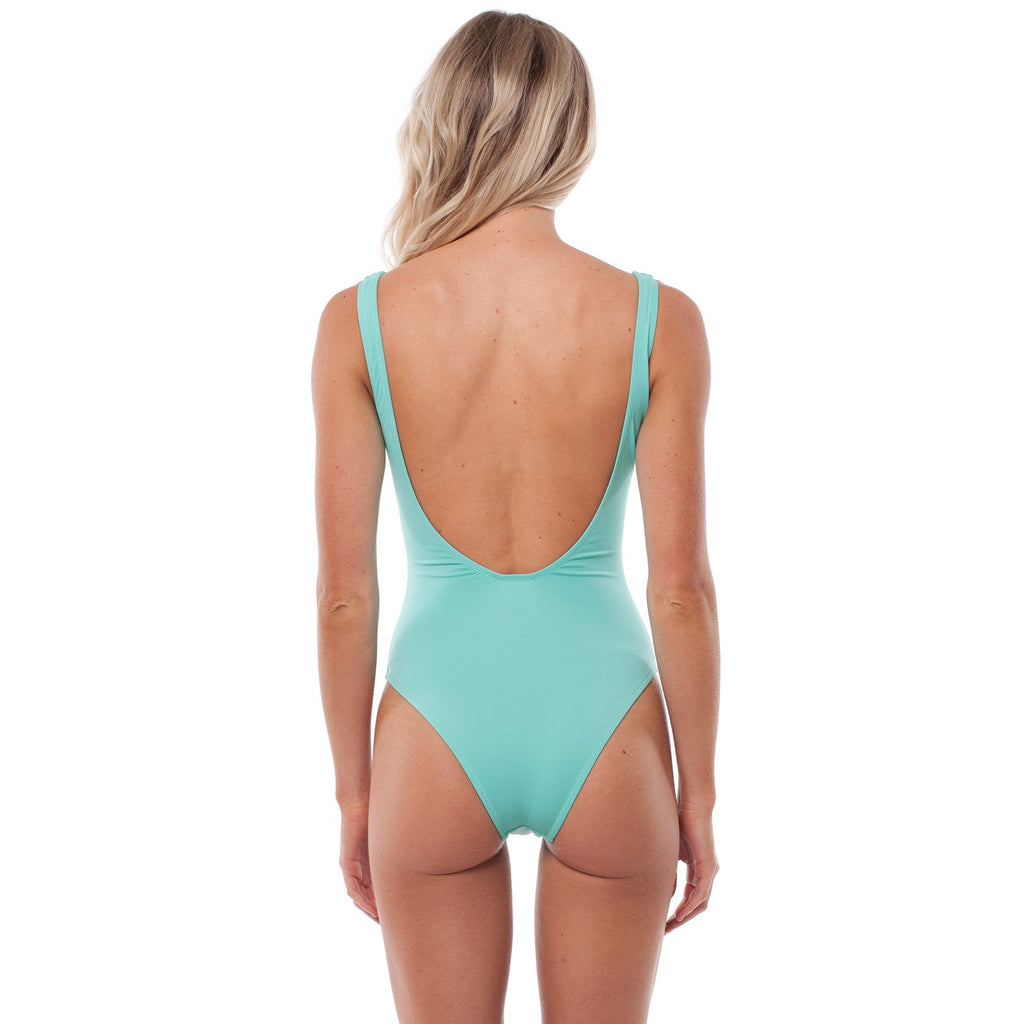 GIDGET ONE PIECE ARUBA