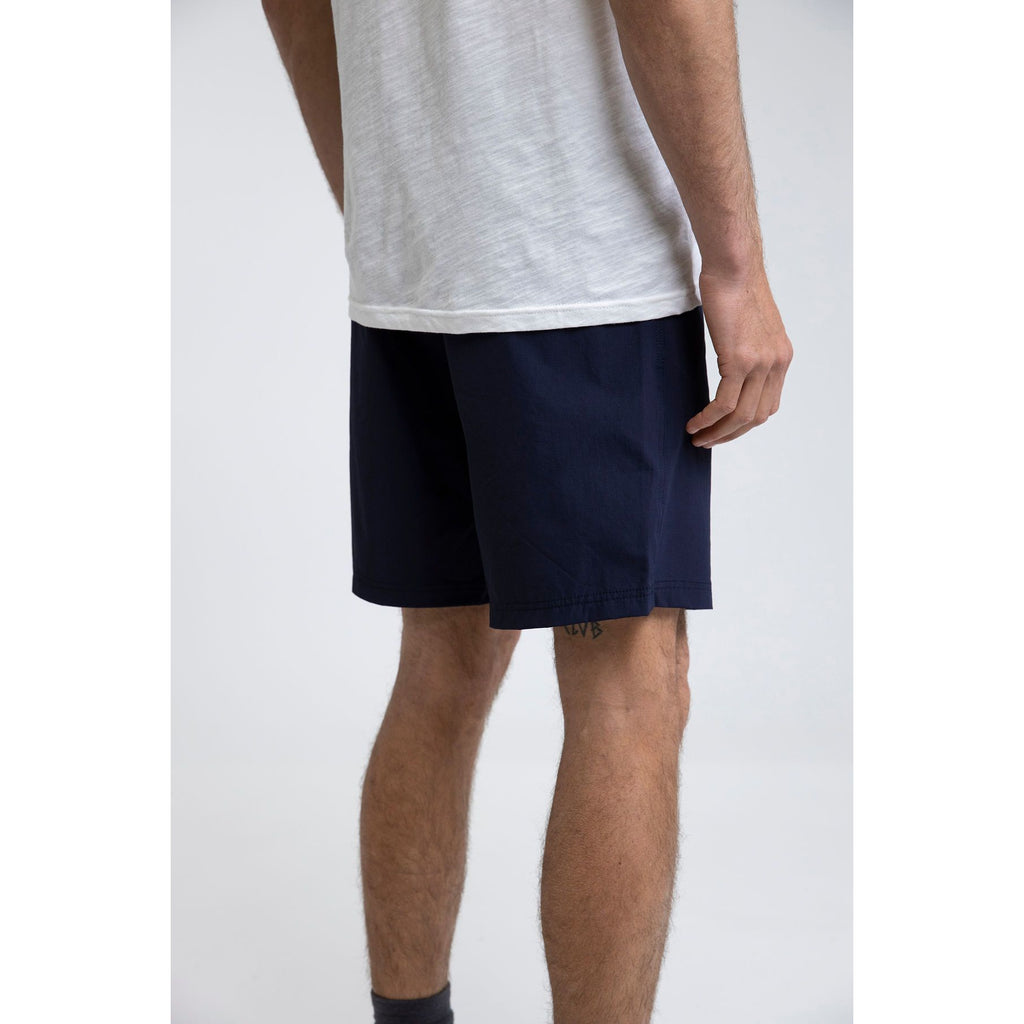ESSENTIAL ADVENTURE WALKSHORT