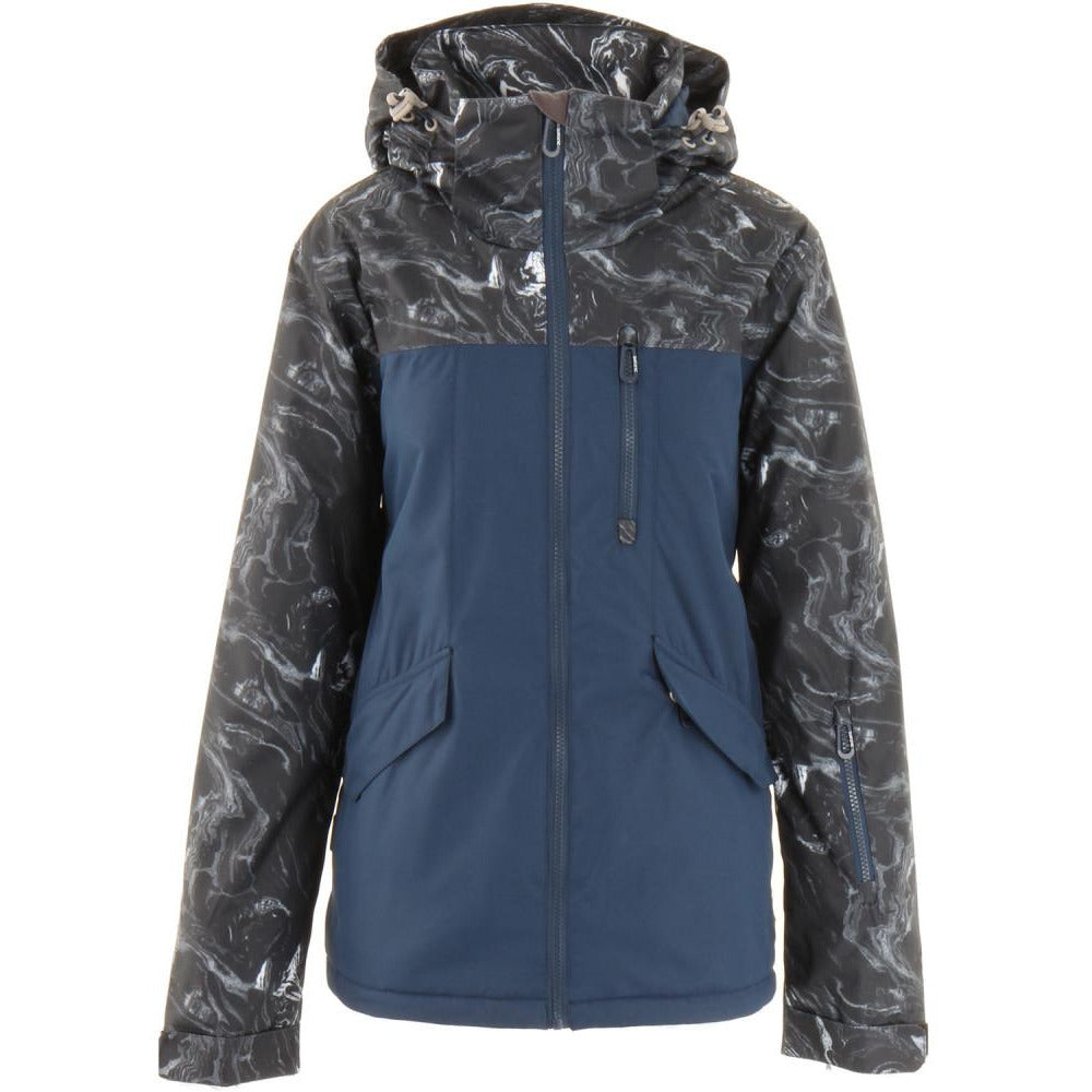 Karma Surftex Jacket