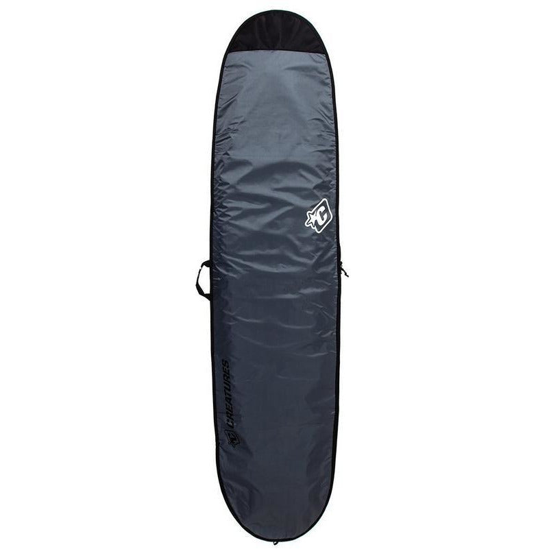 LONGBOARD LITE BOARD BAG