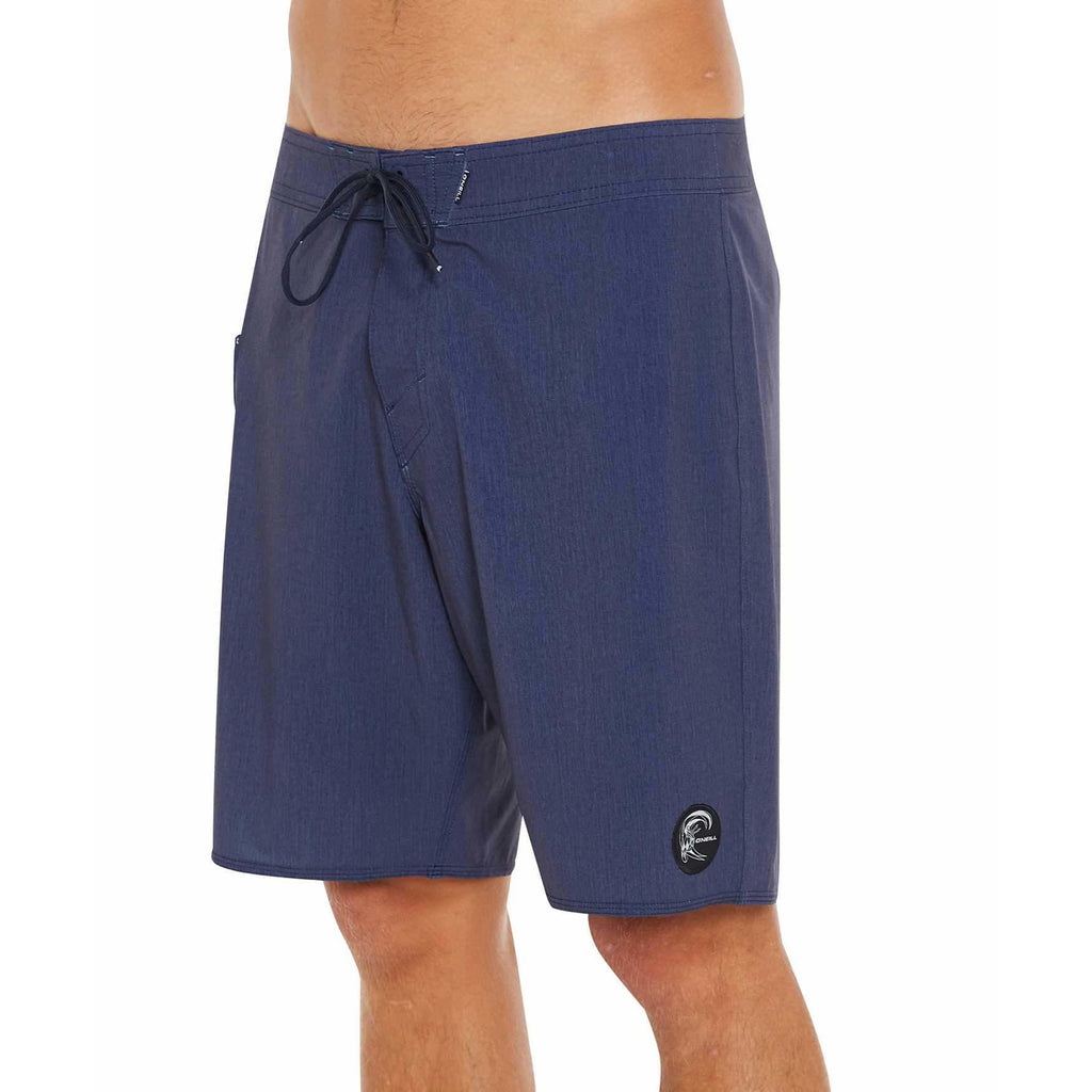 JACKS BASE BOARDSHORT