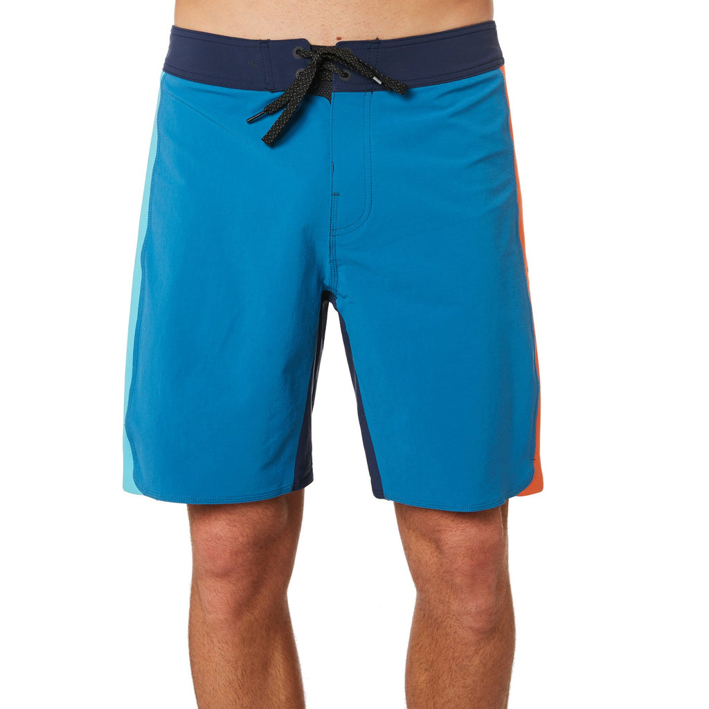 MIRAGE 3/2/ONE ULTIMATE BOARDSHORT