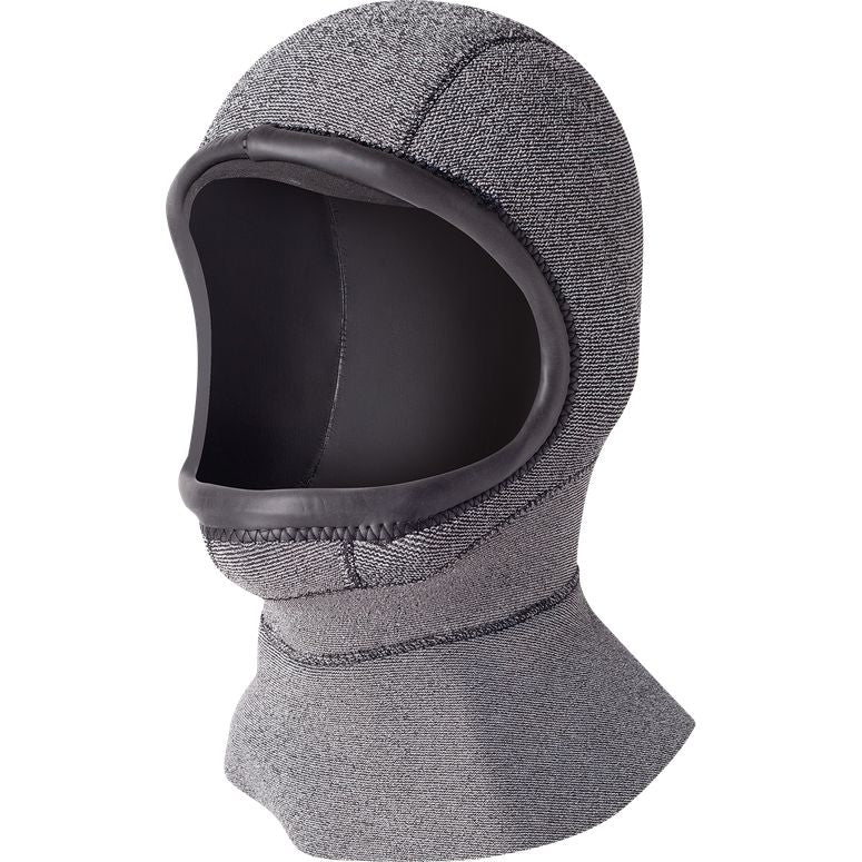 NORTH SEAS 3mm HOOD