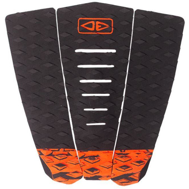 SIMPLE JACK SHORTBOARD GRIP ORANGE