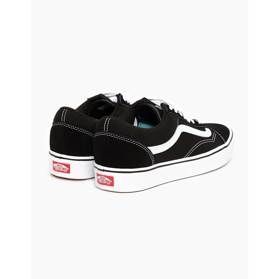 OLD SKOOL SHOE BLACK