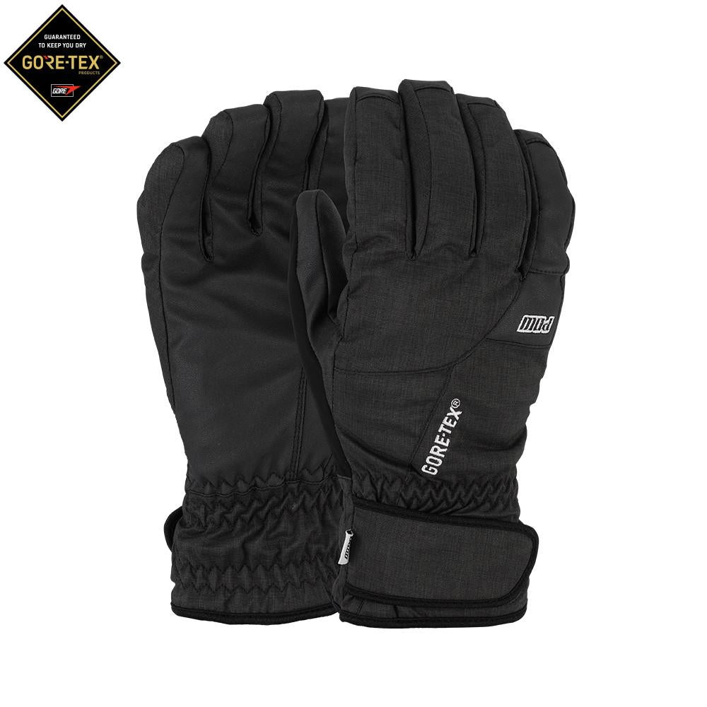 WARNER SHORT GLOVE