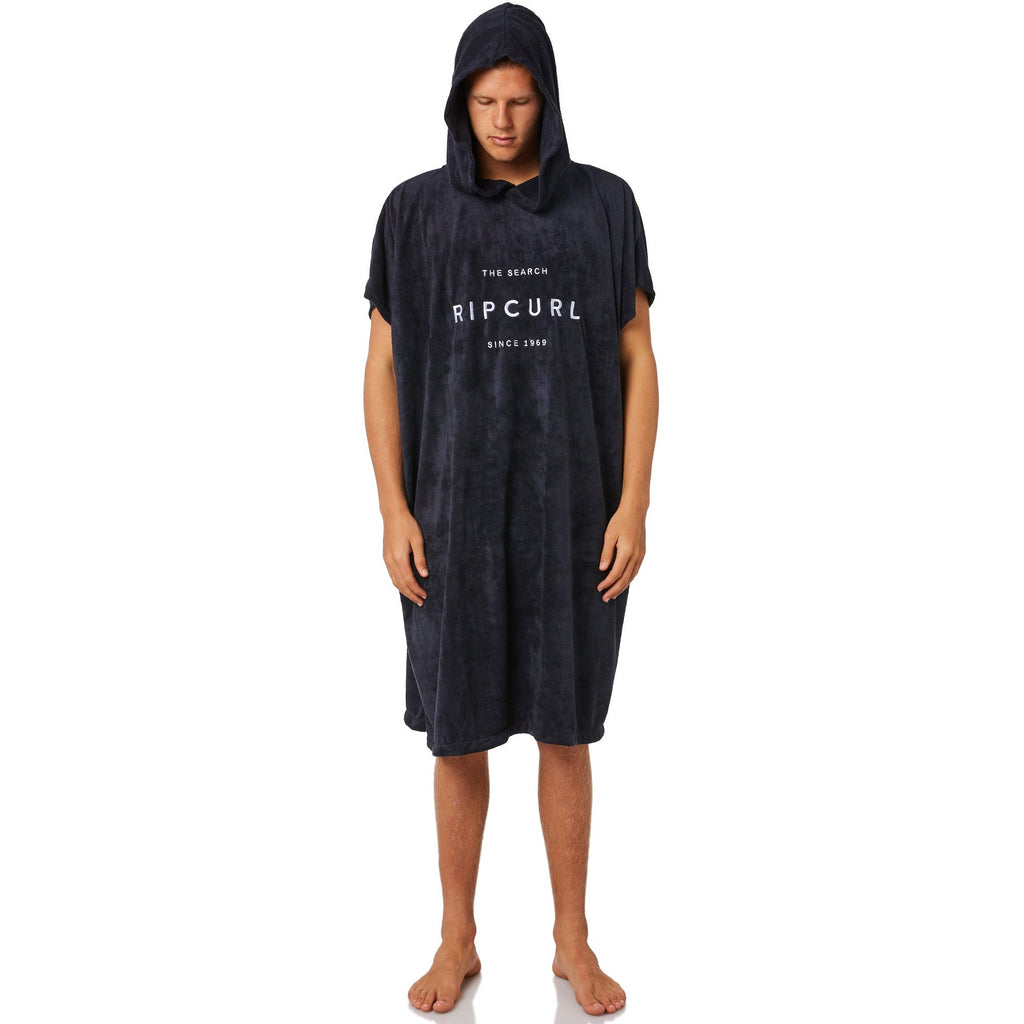 MEN'S VALLEY HOODED TOWEL RIP CURL