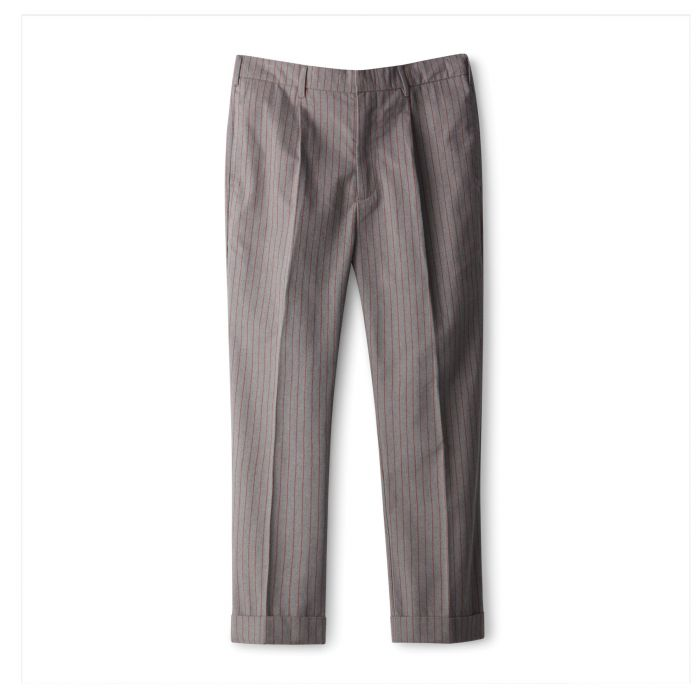 REGENT TROUSER REGULAR PANT BRIXTON