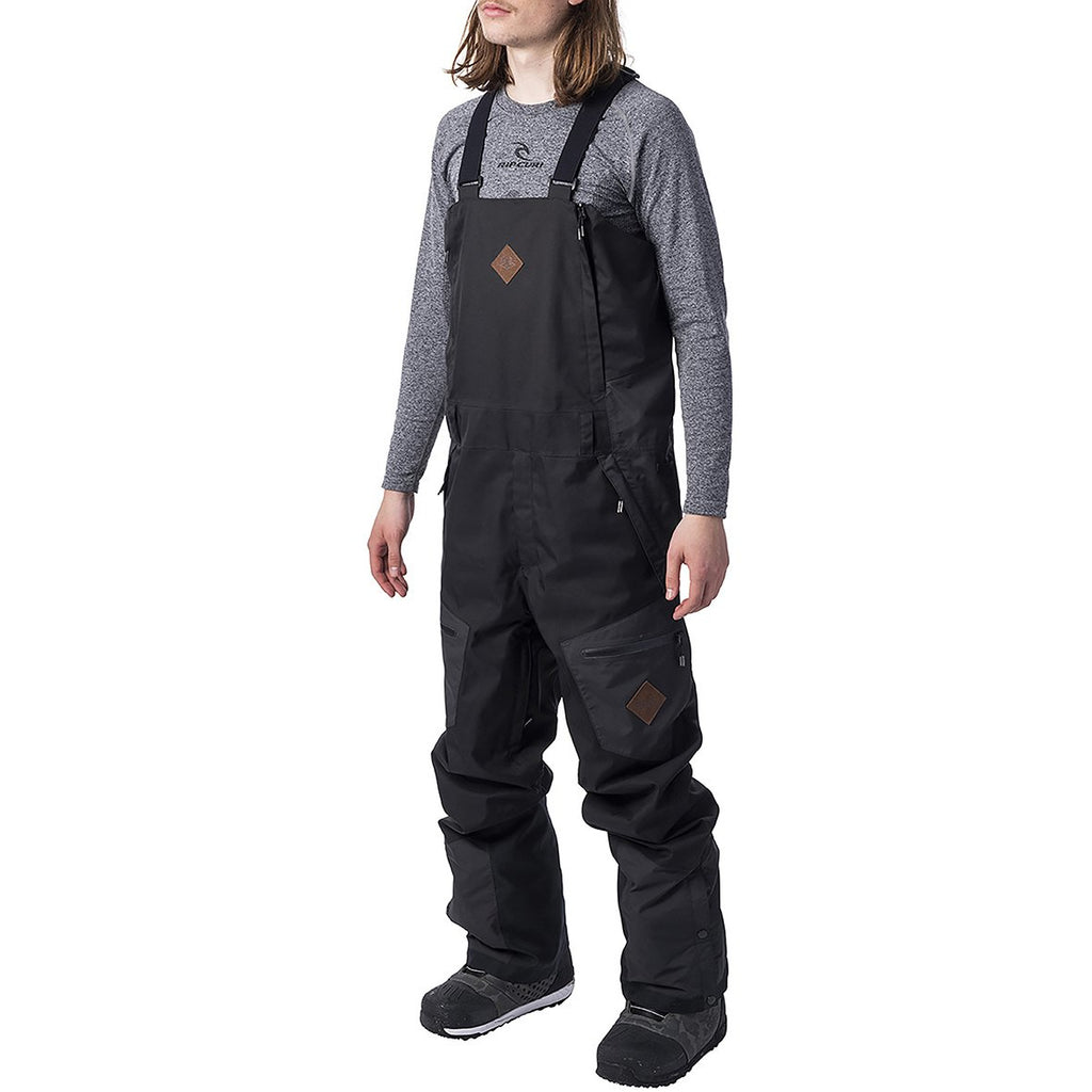 SEARCH BIB PANT