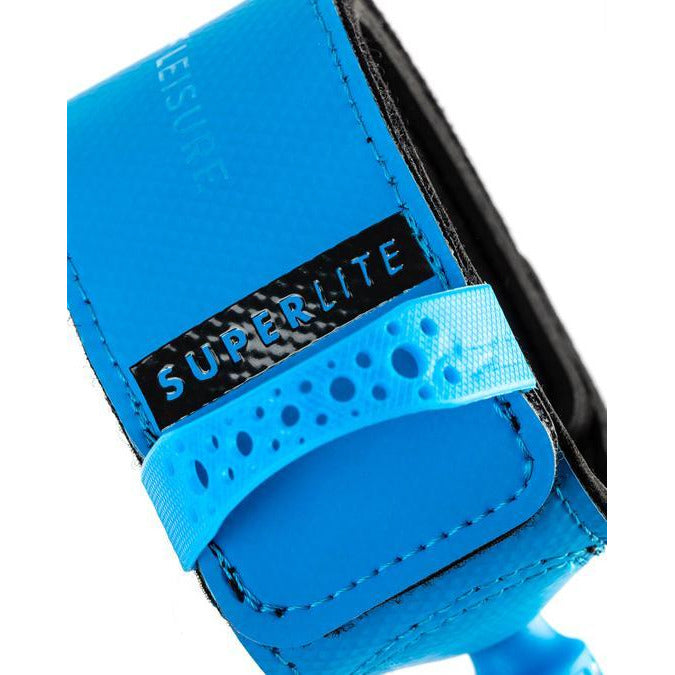 SUPERLITE COMP 6 LEASH