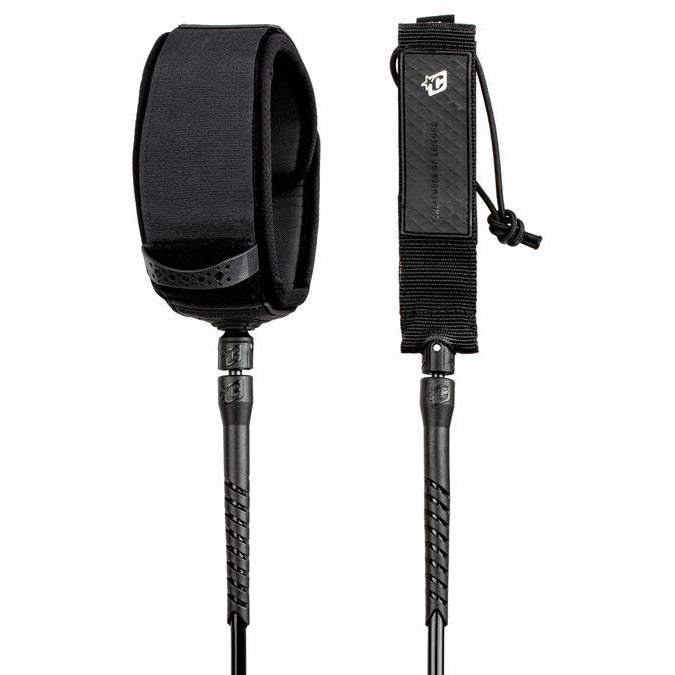 10FT SUP KNEE LEASH