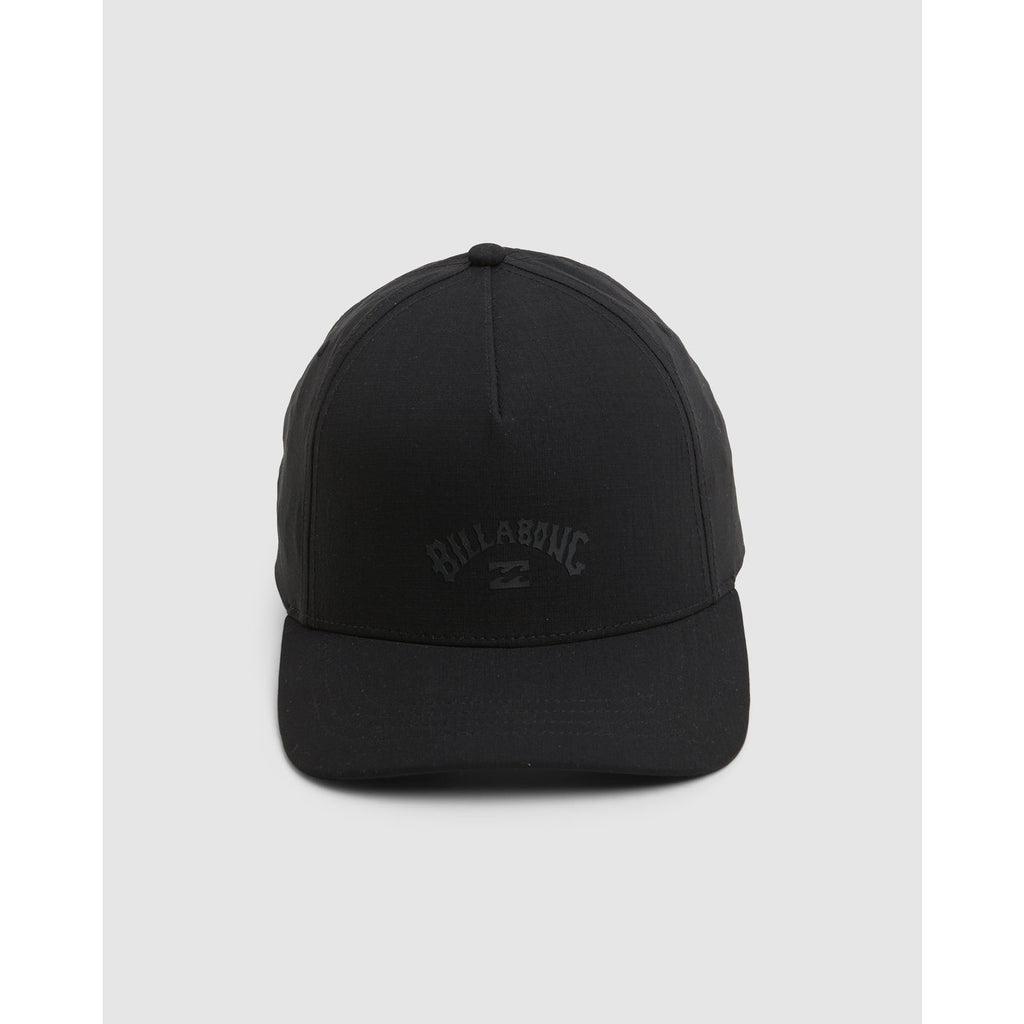BILLABONG SURFTREK SNAPBACK