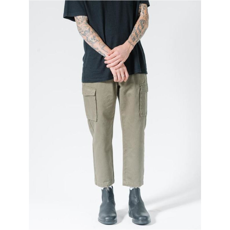THRILLS OPS CARGO PANT
