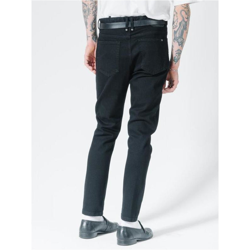 THRILLS BUZZZCUT DENIM JEAN