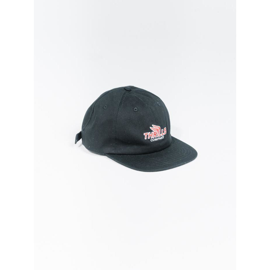 THRILLS BURNER CAP