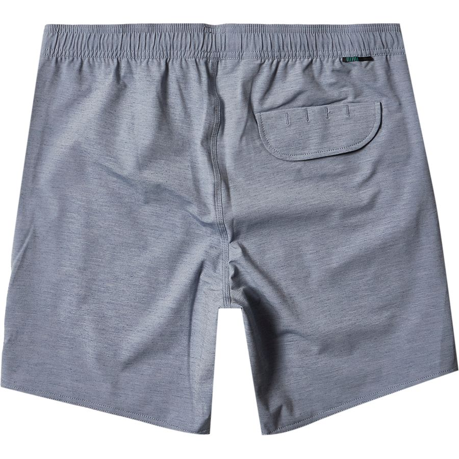 Vissla-Breakers-16.5in-Ecolastic-Short-Men_s-royal