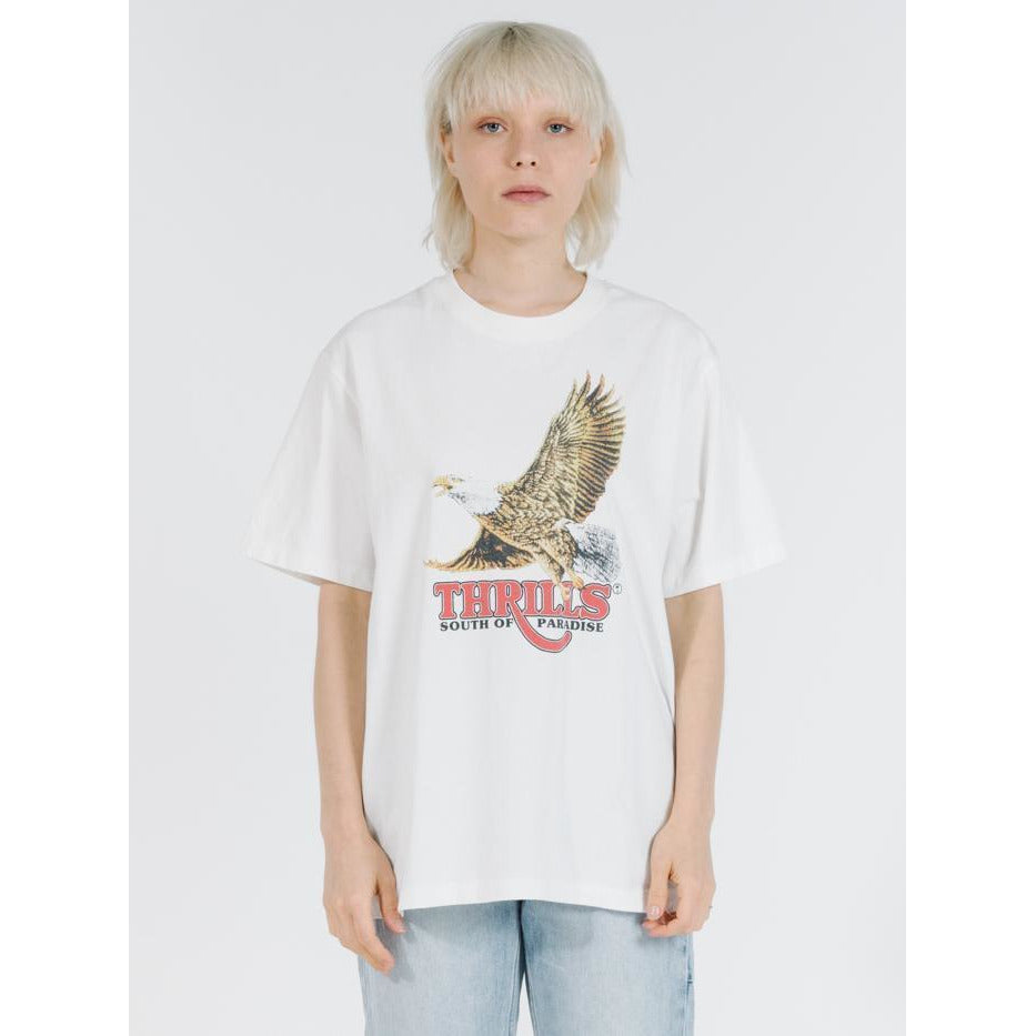 VICTORY MERCH TEE