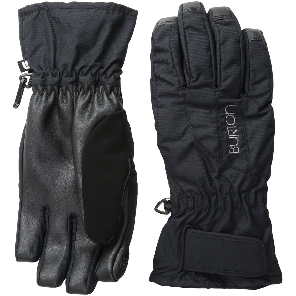 WMNS PROFILE GLOVE
