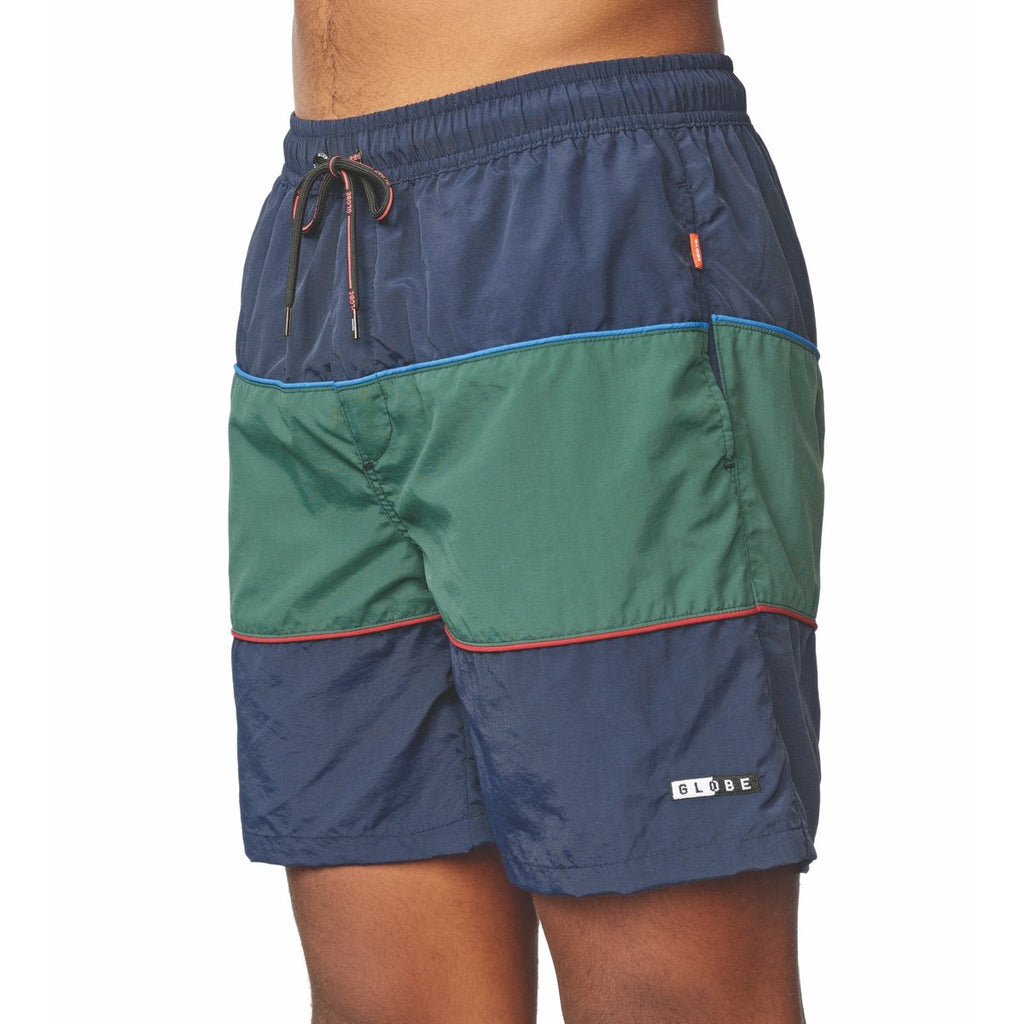 BANDWITH POOLSHORT
