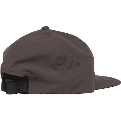 VISSLA Lay Day Eco Hat Phantom