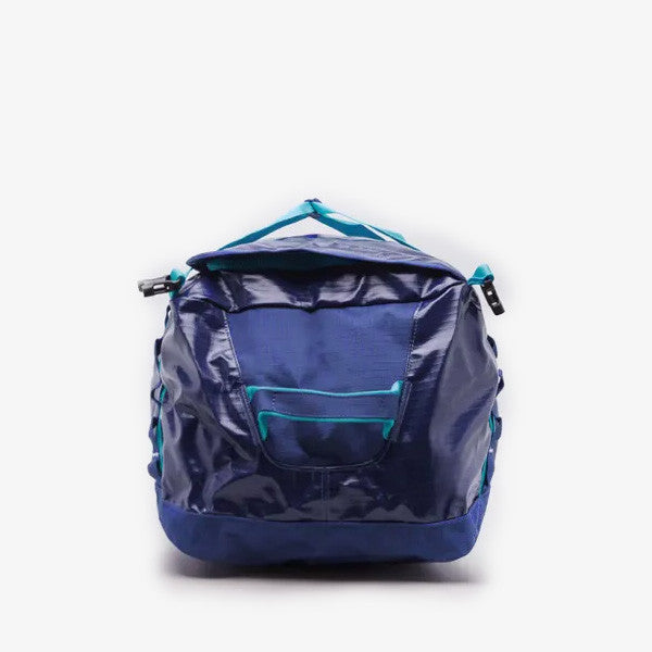 BLACK HOLE DUFFLE 55L