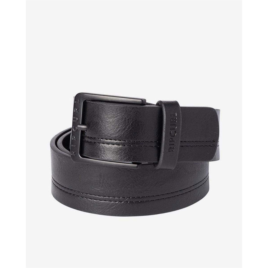 RIP CURL DOUBLE STITCH BELT RIPCURL