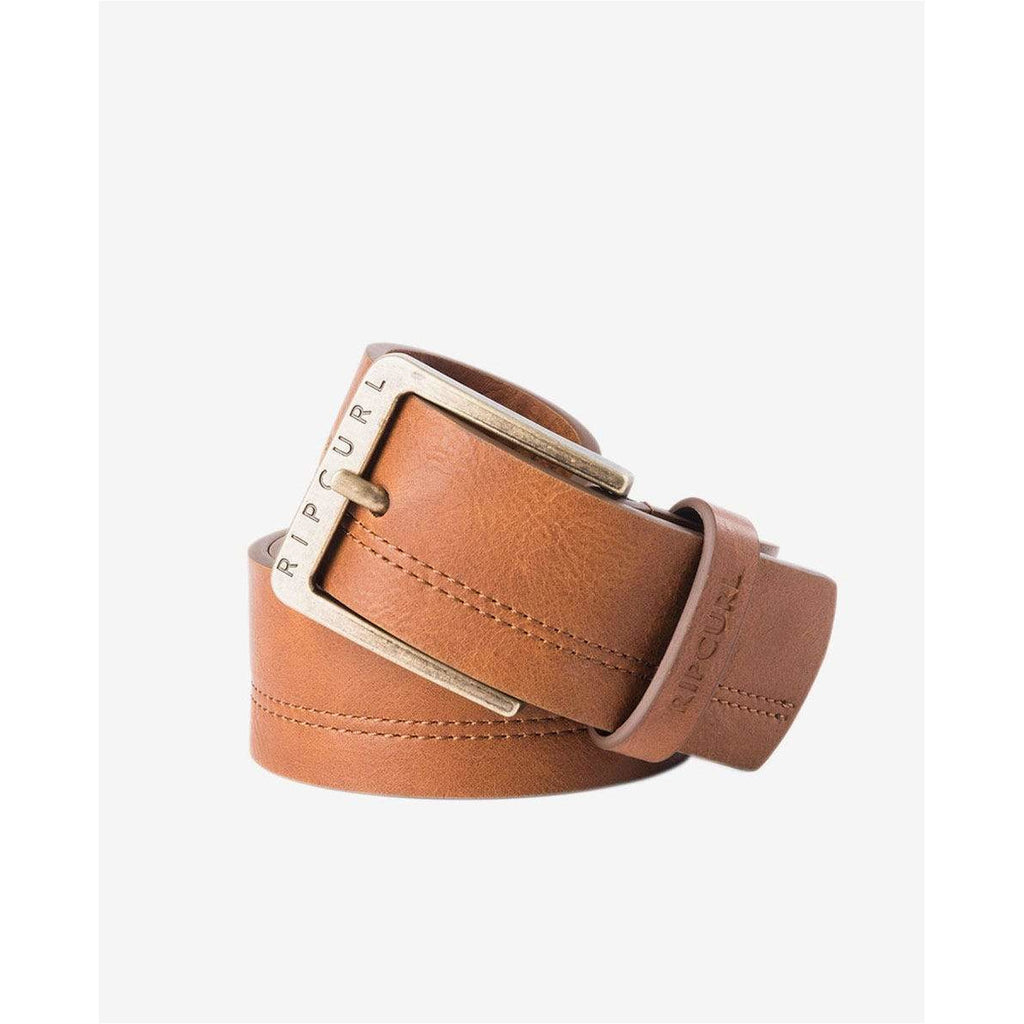 DOUBLE STITCH BELT