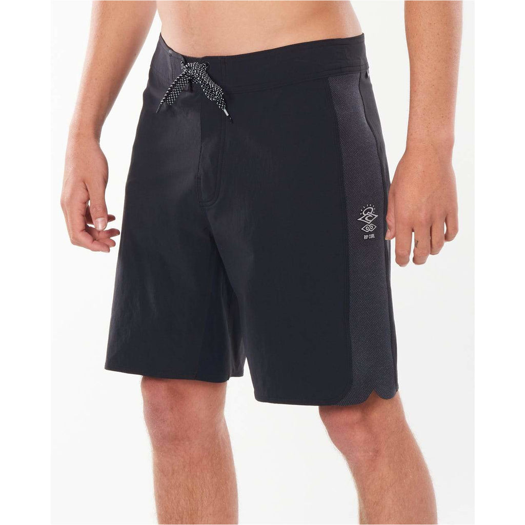"RIP CURL MIRAGE 3/2/1 ULTIMATE 19"" BOARDSHORT RIPCURL"