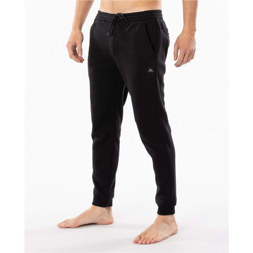 RIP CURL DEPARTED ANTI SERIES TRACKPANT RIPCURL