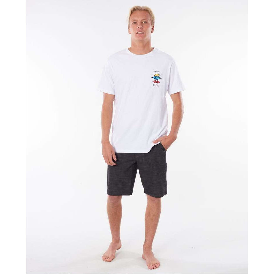 MIRAGE JACKSON BOARDWALK RIP CURL MOUNT SURF SHOP