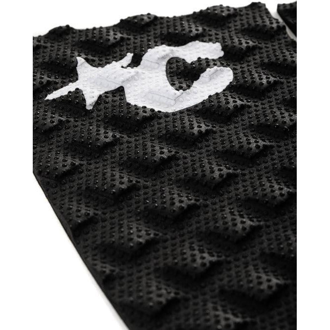 JACK FREESTONE LITE GRIP