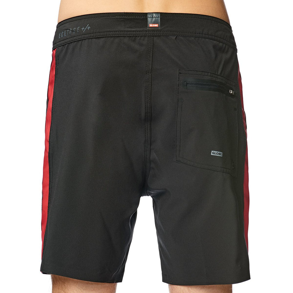 DION ECLIPSE BOARDSHORT