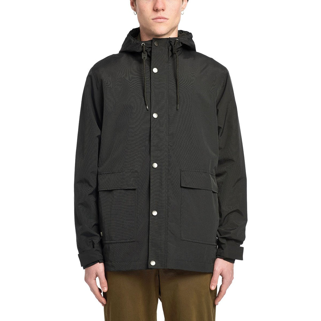 GOODSTOCK UTILITY JACKET