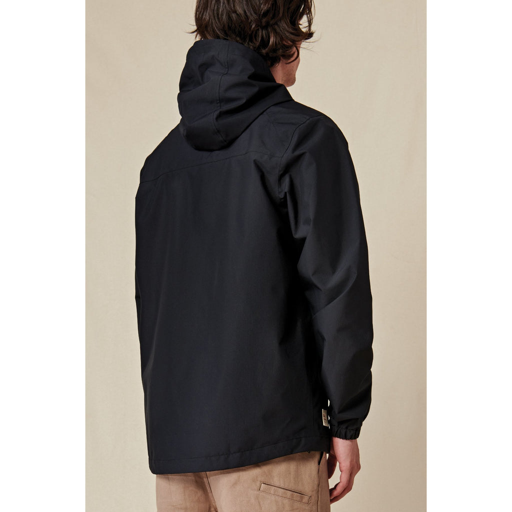 GLOBE LOW VELOCITY BREAKER SPRAY JACKET