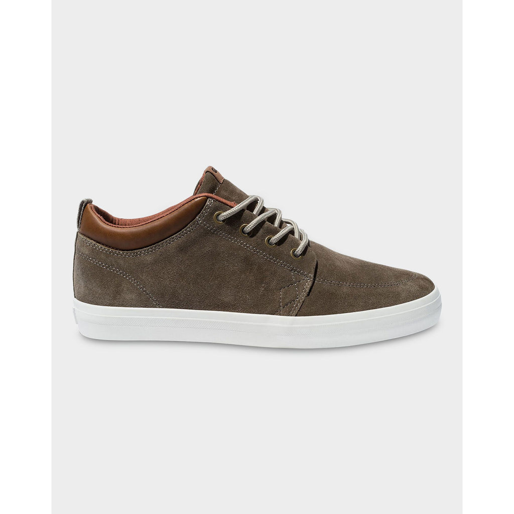 GS CHUKKA SHOE