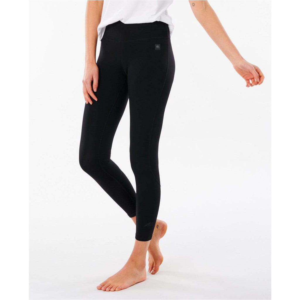 RIP CURL ANTI SERIES FLEX LEGGINGS RIPCURL
