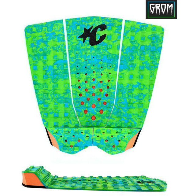GROM GRIFFIN COLAPINTO GRIP
