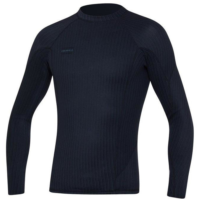 HYPERFREAK 1.5MM LONG SLEEVE CREW ONEILL